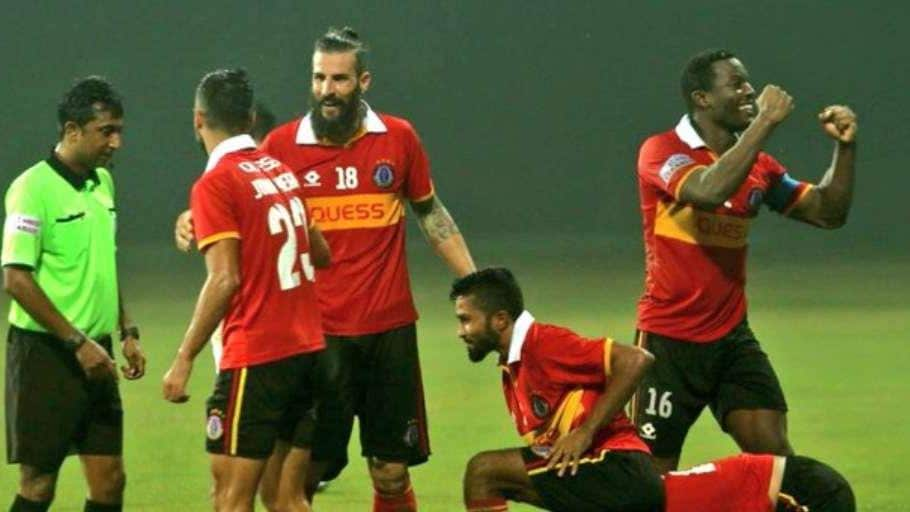I-League 2019-20: East Bengal will never be up for sale, members will strive hard to run club, says senior team official - Firstpost