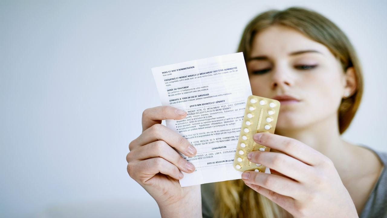 The once-a-month contraceptive pill might revolutionise sexual health for women - Firstpost