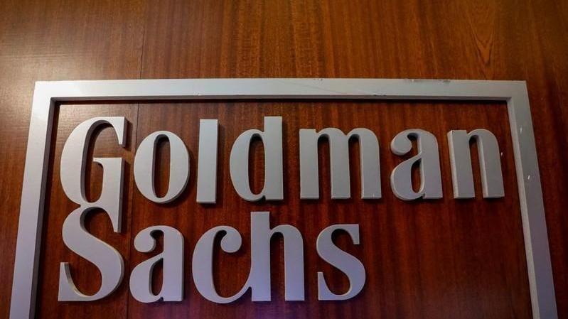 Goldman faces probe after entrepreneur slams Apple Card algorithm in tweets - Firstpost