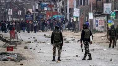 Kashmiri teacher dies in police custody, day after arrest; death triggers protests amidst call for shutdown