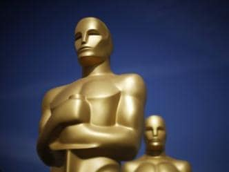Academy Awards' new Best Popular Film category will give hits like The Dark Knight accolades they deserve