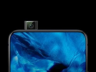 Vivo NEX to launch in India tomorrow: Here's all we know about the flagship phone