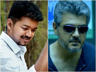Vijay, Ajith and Suriya have reportedly green-lit their next films after Sarkar, Viswasam and NGK