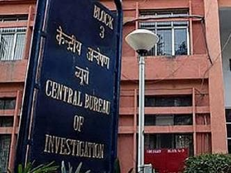 CBI imbroglio turns messier as officer MK Sinha claims minister was bribed, Ajit Doval was close to middlemen