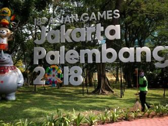 Asian Games 2018: Focus on young stars as Indian contingent seeks to improve upon Incheon haul at Indonesia event