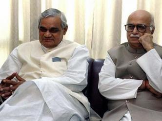 Atal Bihari Vajpayee's most profound creative disruptions in Indian politics: A camaraderie that built a legacy