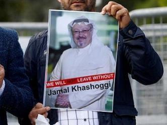 Saudi Arabia admits Jamal Khashoggi died in fight inside Istanbul consulate; Donald Trump says Saudi explanation credible