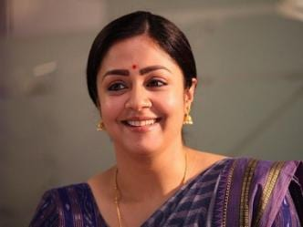 Kaatrin Mozhi movie review: Jyothika plays a difficult role with ease in Radha Mohan's Tumhari Sulu remake