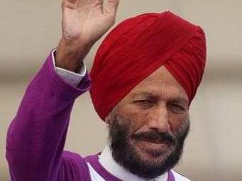 Asian Games 2018: 'Flying Sikh' Milkha Singh remembers his summer of 1958, historic Rome miss and more