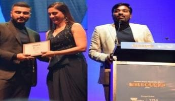 National Awards 2019: Rima Das reacts to Bulbul Can Sing's National