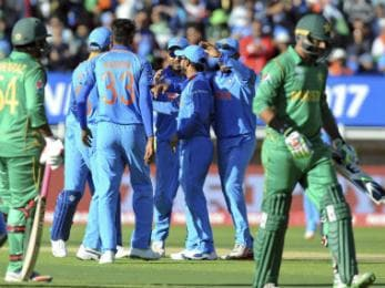 Pulwama attack: Sporting boycott of Pakistan must be part of larger strategy; random displays of anger will hurt India