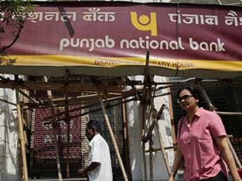 Exclusive: PNB hit by another fraud, CBI investigating alleged Rs 250-crore scam by Hanjer Group