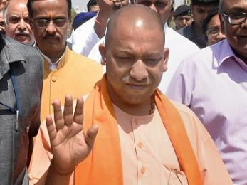 Allahabad becomes Prayagraj: Before claiming saffronisation, historical and cultural imperative must be examined