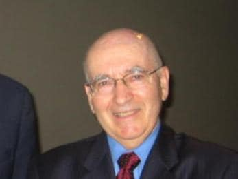 There was no need for public vote, Narendra Modi deserved presidential award, Philip Kotler tells Firstpost