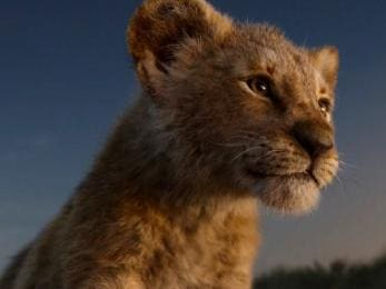 The Lion King movie review: Jon Favreau's aggressively mediocre retelling lacks heart and nuance