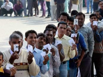 Assembly Election 2019 Exit Poll Results LIVE Updates: Predictions for Andhra Pradesh, Odisha, Arunachal Pradesh, Sikkim to be out soon