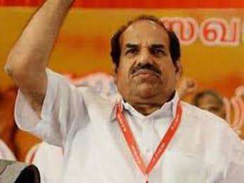 Kodiyeri Balakrishnan's son Binoy booked on charges of rape: Being groomed as Vijayan's successor, case personally damaging for CPM Kerala chief