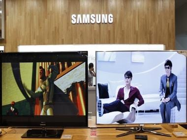 Samsung not keen on govt offers, seeks more concessions to restart television production in India
