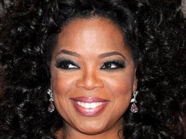 Oprah to appear on Kardashians' show