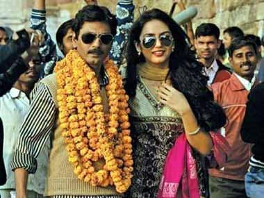 Movie Review: The real tragedy of the cleverness of Gangs of Wasseypur II