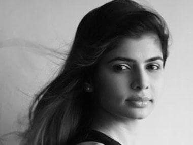 Chinmayi Sripaada's South Indian Cine, Television Artistes and Dubbing Artistes Union membership terminated