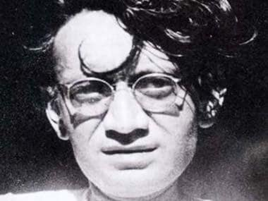 The pothole mystery: Manto decodes the state-citizen affair