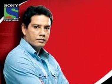 Sony postpones Crime Patrol episode on Delhi gangrape