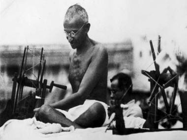 Images: 65 years ago, on this day, the Mahatma left us