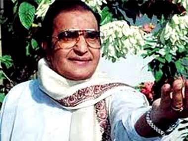Andhra Pradesh Election Commission will not allow release of former chief minister NT Rama Rao biopic, Lakshmi's NTR, till 19 May