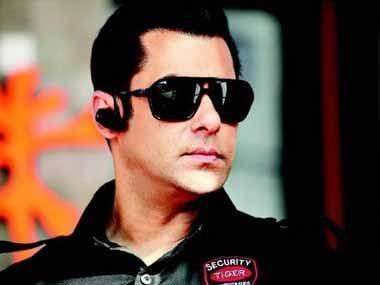 Who will be Salman Khan's leading lady in Rajshri's next?