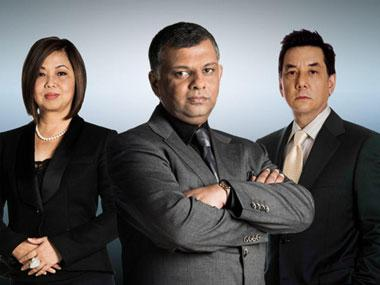 Dragon's Den to Apprentice: Why India needs business reality TV shows