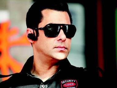 Who will be Salman Khan's lady love in Barjatya's next film?