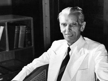 The dangers of exclusivist nationalism: Lessons from Jinnah's dilemmas and Theresa May's resignation