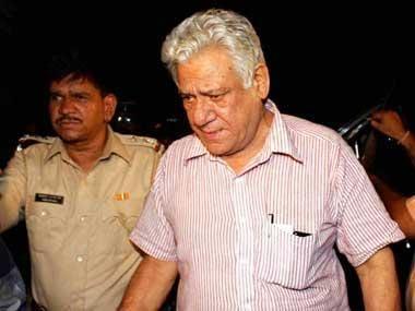 Om Puri dead: Veteran actor passes away at 66 after cardiac arrest