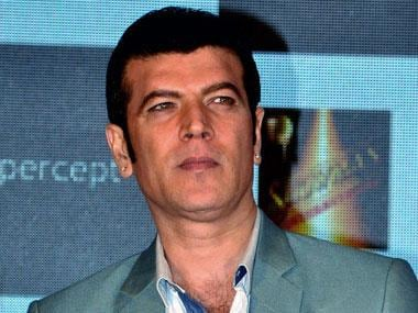 Aditya Pancholi allegedly attacks journalist over Jiah Khan questioning