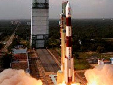 Before watching Akshay Kumar's Mission Mangal, a brief recap of India's historic Mangalyaan