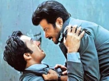 The second season of 24 to start soon: Anil Kapoor
