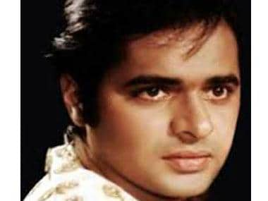 The aam aadmi's actor, Farooq Sheikh, no more: Twitter reacts