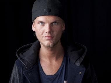 Avicii, Grammy-nominated Swedish DJ and music producer, found dead in Oman at age 28