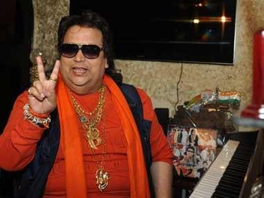 Bappi Lahiri on completing 50 years in Bollywood: From Dilip Kumar to Ranveer Singh, I've given music for all