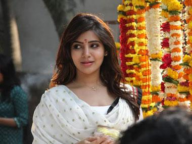 Irumbu Thirai, Mahanati, Rangasthalam: Three Samantha Ruth Prabhu films to release back-to-back