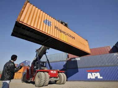 Merchandise exports to surpass $314 bn peak this year; pharma, engineering, petroleum products contribute to growth