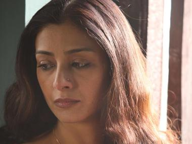 Jawaani Jaaneman: Tabu joins cast of upcoming film starring Saif Ali Khan, Alaia Furniturewalla