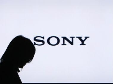 Sony hacking: Company says it will release 'The Interview'