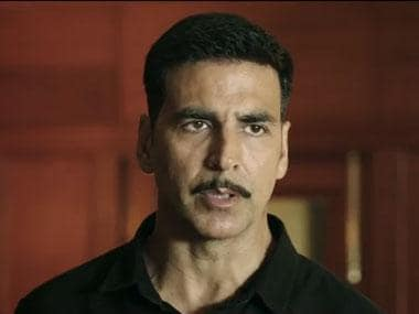 Akshay Kumar to return to 'MasterChef India'?