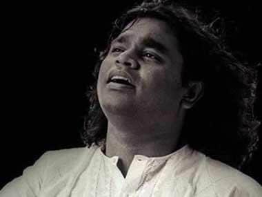 Happy Birthday AR Rahman! Twitter chooses a playlist of his songs