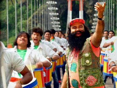 MSG review: Forget the censors; This is your date movie for Valentine's Day