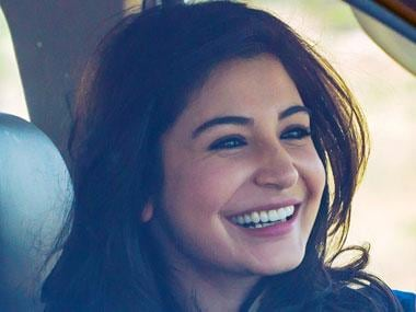 NH10 review: Anushka takes on crazy killers in Bollywood's first slasher road trip film