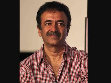 Munna Bhai 3 reportedly on hold following allegations of sexual harassment against Rajkumar Hirani