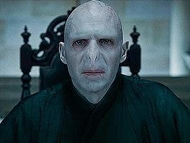 Harry Potter: Why Ralph Fiennes initially turned down Voldemort's role in Warner Bros' fantasy adventure franchise